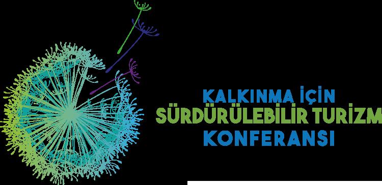 Kalkınma için Sürdürülebilir Turizm Konferansı 13 Nisan'da İzmir'de