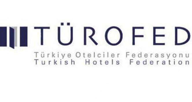 TÜROFED'ten otellere uyarı